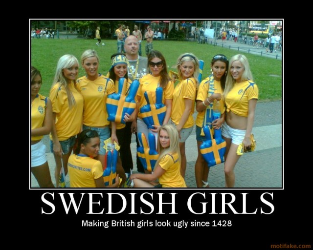 swedish-girls-demotivational-poster-1212216645