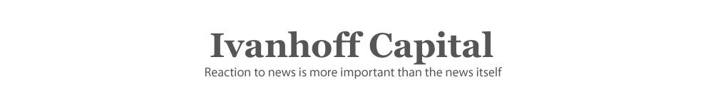 Ivanhoff Capital