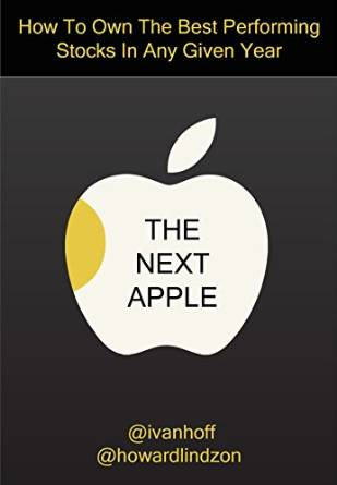 the next apple