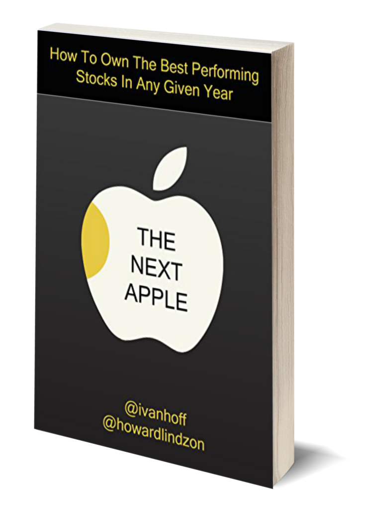 the-next-apple-3d